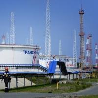 Зачем Транснефть держит на балансе фиктивные 600 млрд рублей?