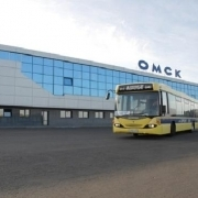 20 тысяч пассажиров улетели из Омска в Турцию в июле
