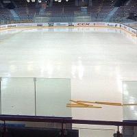 Третьяк заявил о строительстве арены в Омске для проведения МЧМ-2023