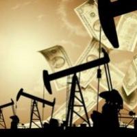 Казну России и Омской области больше всего кормят нефть и алкоголь