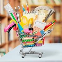 Покупаем канцелярские товары: что нужно знать?