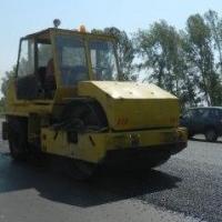 Омская область получит почти полмиллиарда рублей на строительство сельских дорог