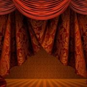 Омский драмтеатр даст благотворительный спектакль в помощь Японии
