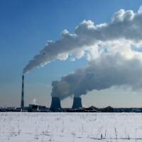 В Минприроды заявили о готовности назвать виновника выбросов в Омске