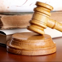 С главы района в Омской области сняли обвинение по давности