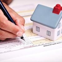 Как оформить договор аренды жилья?