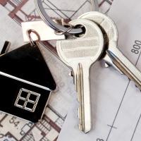 Что необходимо учитывать при поисках общежития