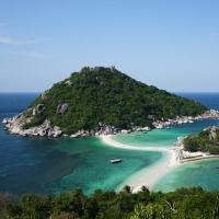 Авторские отчеты и фото туристов о путешествиях