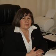 Новое назначение в Минпроме