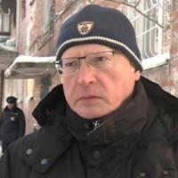 Пострадавшим от взрыва газа в Омске выплатят компенсации