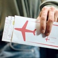 Кому доверить дело о компенсации за отказ в посадке