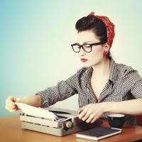 Что такое копирайтинг и как правильно писать статьи?