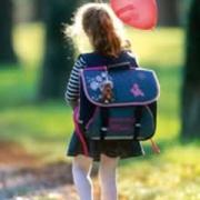 Основные критерии выбора рюкзака для школьника