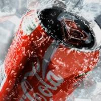 Омский бизнесмен отсудил у Coca-Cola почти треть миллиона