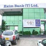 В Омске может появиться китайский банк