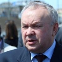 Экс-глава «Мостовика» прокомментировал новое дело против него