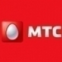 """МТС запускает новый конкурс актерского мастерства """"Крокодил"""""""