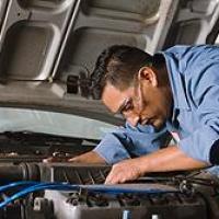 Что представляет собой диагностика и экспертиза автомобиля?