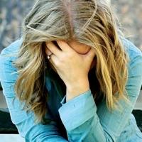 Что такое депрессия, чем особенна депрессия у взрослых