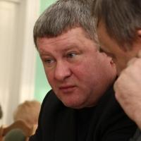 Лицкевич остался главой земельного комитета Горсовета Омска