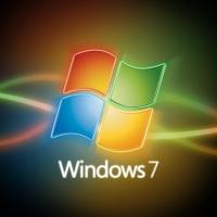 Операционная система Windows 7 и особенности ее установки
