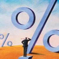 Омск стал лидером в Сибири по росту цен