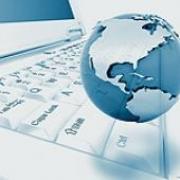 Чем занимается электронная торговая площадка