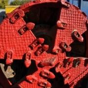 Омский водоканал применяет новые технологии