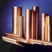 Цветной металлопрокат - бронза