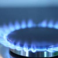 Котельные Омской области задолжали за газ более 230 миллионов рублей