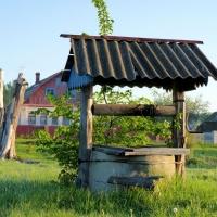 Омские депутаты напомнили Буркову о неразрешенной проблеме с водоснабжением сел