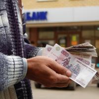 В чем основные проблемы получения займов?