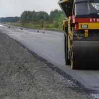 В Омской области дорожные компании оштрафовали за картельный сговор