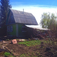 Омская кадастровая палата 14 июня проведет прямую линию «Свой дом, своя земля»