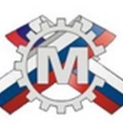 Прошло заседание Наблюдательного совета НП «Сибирское машиностроение»