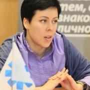 Известные аналитики научат омских бизнесменов инвестициям