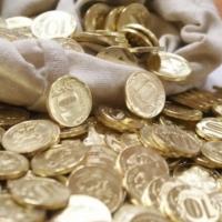 Омская область заняла третье место по открытости бюджета