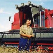 Омским фермерам развивают комплексы