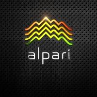 Высокий ежемесячный доход с кампанией Альпари