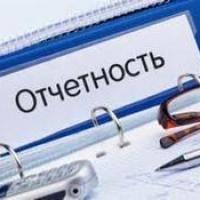 Омские недропользователи отчитаются перед Минприроды