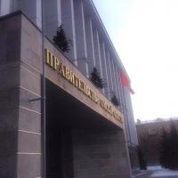 Представитель ЛДПР готов побороться за место губернатора Омской области