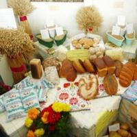 За выходные омские сельхозпроизводители реализовали 40 тонн продукции