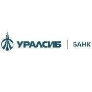 """Специальная акция Банка УРАЛСИБ """"Ипотечный экспресс"""""""