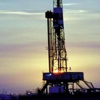 На севере Омской области доделают законсервированную газовую скважину