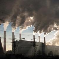 Минприроды Омской области выявило три предприятия-нарушителя