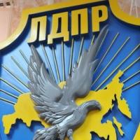Жириновский приказал включить омскую школьницу в кадровый резерв ЛДПР
