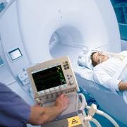 Положительные и отрицательные стороны резонансной томографии
