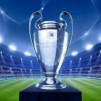 Главные фавориты Лиги Чемпионов 2014-2015