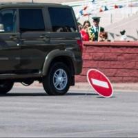 «Пикник» в Омске внесет корректировки в движение транспорта