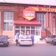 """В Омской области запретили строить """"Низкоцен"""""""